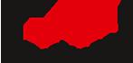 KWTRADE Sp. z o. o. Logo