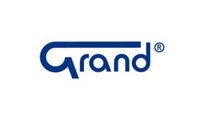 Rebranding Grand