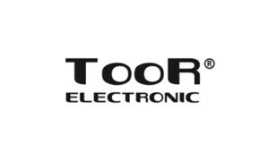 Wprowadzenie marki TOOR Electronic pod którą do tej pory proponujemy produkty mechaniczne i elektroniczne