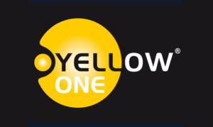 Wprowadzenie marki własnej YELLOW ONE dla papieru fotograficznego