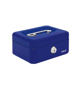 Kasetka EAGLE 8878XS niebieski 70x120x153