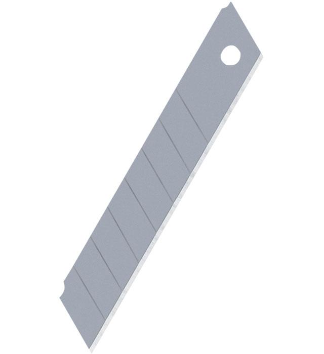 Ostrza do noży GRAND 18mm A`10 Nr.2