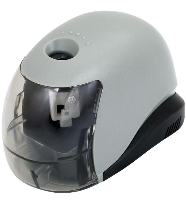 Temperówka na baterie EAGLE ALPHA M5033B czarna