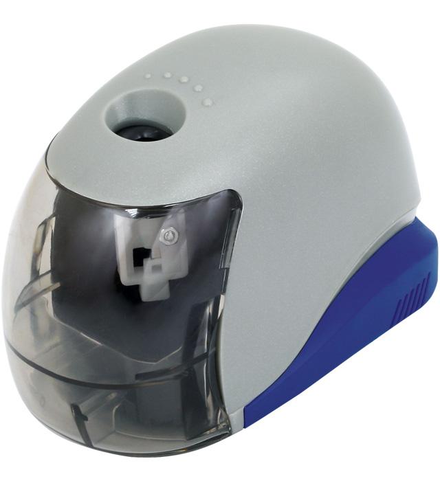 Temperówka na baterie EAGLE ALPHA M5033B niebieska