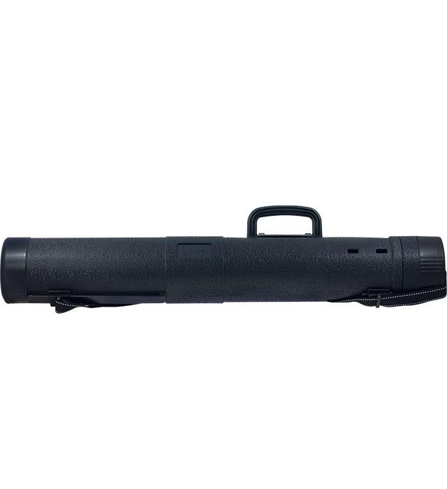 Tuba kreślarska Grand GR-0133 (śr.: 11 cm  dł.: 78-133cm)